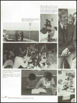 1984 Kickapoo High School Yearbook Page 52 & 53