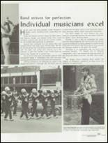 1984 Kickapoo High School Yearbook Page 62 & 63