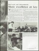 1984 Kickapoo High School Yearbook Page 64 & 65