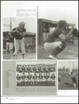 1984 Kickapoo High School Yearbook Page 98 & 99