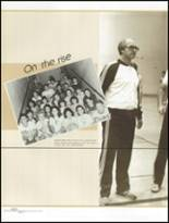 1984 Kickapoo High School Yearbook Page 104 & 105