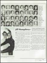 1984 Kickapoo High School Yearbook Page 144 & 145