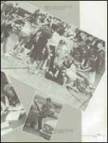 1984 Kickapoo High School Yearbook Page 178 & 179