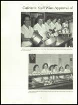 1967 Huntington High School Yearbook Page 38 & 39