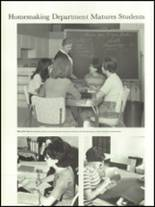 1967 Huntington High School Yearbook Page 58 & 59