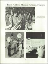 1967 Huntington High School Yearbook Page 64 & 65