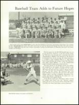 1967 Huntington High School Yearbook Page 136 & 137