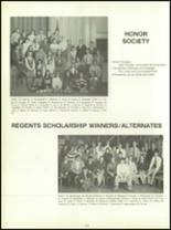 1971 Maryvale High School Yearbook Page 158 & 159