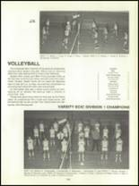 1971 Maryvale High School Yearbook Page 188 & 189