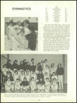 1971 Maryvale High School Yearbook Page 198 & 199