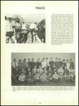 1971 Maryvale High School Yearbook Page 200 & 201