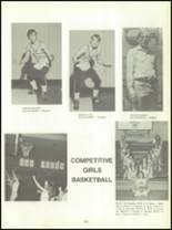 1971 Maryvale High School Yearbook Page 202 & 203