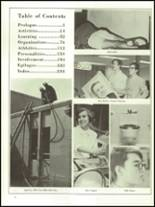 Munster High School Class of 1970 Reunions - Yearbook Page 5