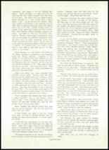 1953 Corning Free Academy Yearbook Page 36 & 37