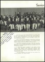 1953 Corning Free Academy Yearbook Page 66 & 67