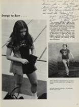 1973 Highland Springs High School Yearbook Page 18 & 19