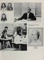 1973 Highland Springs High School Yearbook Page 38 & 39