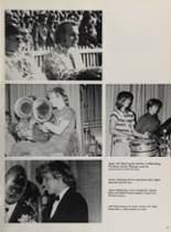 1973 Highland Springs High School Yearbook Page 50 & 51