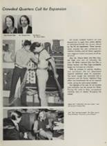 1973 Highland Springs High School Yearbook Page 52 & 53