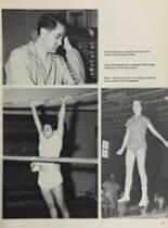 1973 Highland Springs High School Yearbook Page 60 & 61