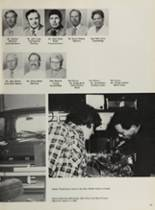 1973 Highland Springs High School Yearbook Page 62 & 63