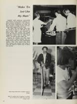 1973 Highland Springs High School Yearbook Page 66 & 67