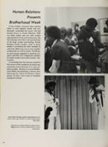 1973 Highland Springs High School Yearbook Page 94 & 95