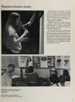 1973 Highland Springs High School Yearbook Page 96 & 97