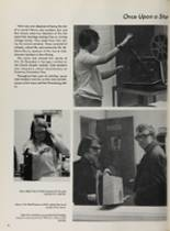 1973 Highland Springs High School Yearbook Page 98 & 99