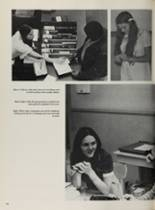 1973 Highland Springs High School Yearbook Page 102 & 103