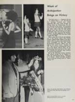 1973 Highland Springs High School Yearbook Page 106 & 107