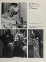 1973 Highland Springs High School Yearbook Page 114 & 115
