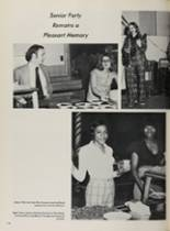 1973 Highland Springs High School Yearbook Page 120 & 121