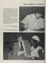 1973 Highland Springs High School Yearbook Page 138 & 139
