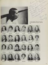 1973 Highland Springs High School Yearbook Page 192 & 193