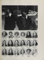 1973 Highland Springs High School Yearbook Page 202 & 203