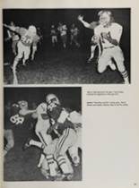 1973 Highland Springs High School Yearbook Page 212 & 213