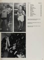 1973 Highland Springs High School Yearbook Page 224 & 225