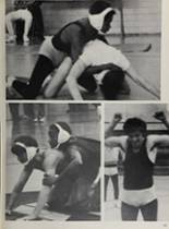 1973 Highland Springs High School Yearbook Page 226 & 227