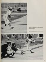1973 Highland Springs High School Yearbook Page 230 & 231