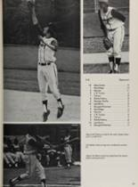 1973 Highland Springs High School Yearbook Page 232 & 233