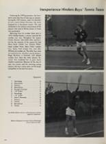 1973 Highland Springs High School Yearbook Page 238 & 239