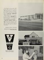 1973 Highland Springs High School Yearbook Page 282 & 283