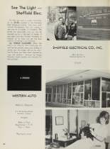 1973 Highland Springs High School Yearbook Page 286 & 287