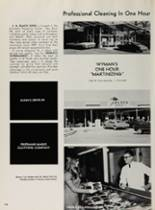 1973 Highland Springs High School Yearbook Page 298 & 299