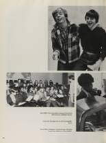 1973 Highland Springs High School Yearbook Page 300 & 301