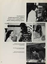 1973 Highland Springs High School Yearbook Page 302 & 303