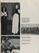1973 Highland Springs High School Yearbook Page 304 & 305