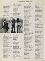 1973 Highland Springs High School Yearbook Page 318 & 319