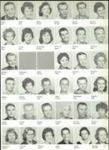 1961 Rincon High School Yearbook Page 76 & 77